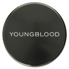 Youngblood Natural Loose Mineral Foundation - Mahogany