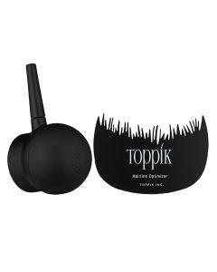 Toppik Spray Applicator + Gratis Hairline Optimizer
