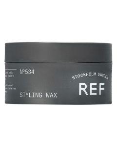 REF Styling Wax (N) 85 ml