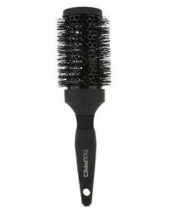 TIGI Round Brush - Large