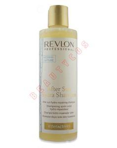 Revlon After Sun Hydra Shampoo 250 ml