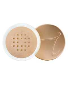 Jane Iredale - Amazing Base - Warm Sienna 10 g