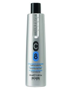 Echosline C8 Volumizing Conditioner 350 ml