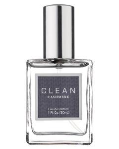 Clean Cashmere EDP 30 ml