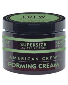 American Crew Forming Cream - Supersize 150g