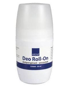 Abena-Deo-Roll-On
