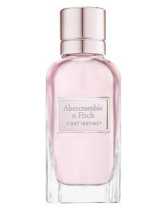 Abercrombie & Fitch First Instinct EDP 30 ml