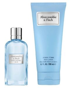 Abercrombie-&-Fitch-First-Instinct-Blue-Woman-Gift-Set-50ml