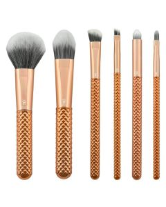 Moda Metallics Total Face Flip Kit