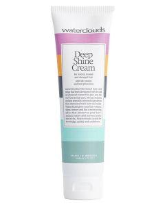 Waterclouds Deep Shine Cream 150 ml