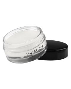 Inglot AMC Eyeliner Gel 76 5,5g