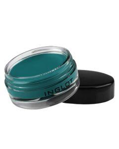 Inglot AMC Eyeliner Gel 87 5,5g