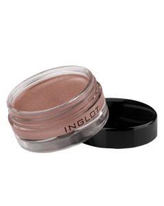 Inglot AMC Eyeliner Gel 94 5,5g