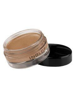 Inglot AMC Eyeliner Gel 95 5,5g
