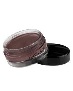 Inglot AMC Eyeliner Gel 96 5,5g