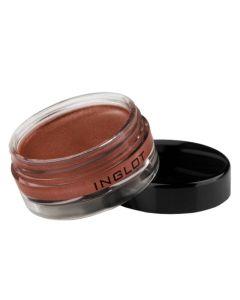 Inglot AMC Eyeliner Gel 97 5,5g