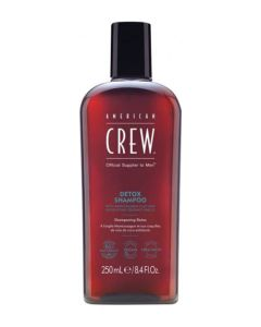 American-Crew-Detox-Shampoo-250ml