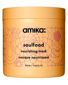 Amika: Soulfood Nourishing Mask