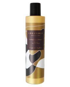 Arganmer Dandruff Control Shampoo