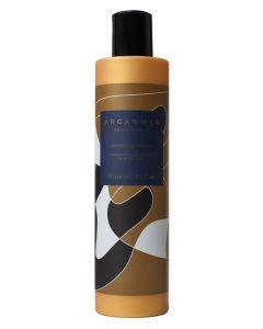 Arganmer Revitalizing Shampoo 250ml