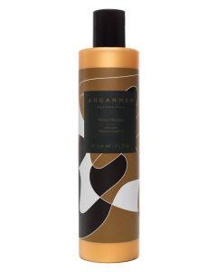 Arganmer Volume Shampoo 250ml
