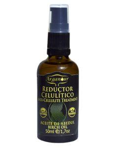 Arganour Anti Cellulite Treatment 50ml