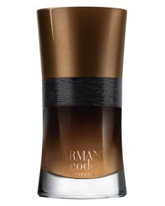 Armani Code Profumo Parfum Man 30ml