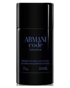 armani-code-colonia