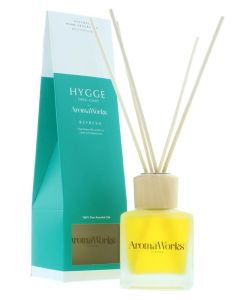 AromaWorks Reed Diffuser Hygge Refresh