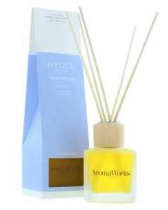 AromaWorks Reed Diffuser Hygge Revive