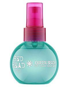 TIGI Bed Head Queen Beach 100 ml