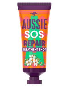 Aussie-SOS-Repair-Shot-Repair