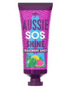 Aussie-SOS-Repair-Shot-Shine