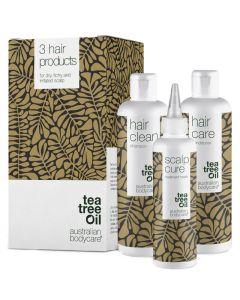 Australian-Bodycare-3-Hair-Products