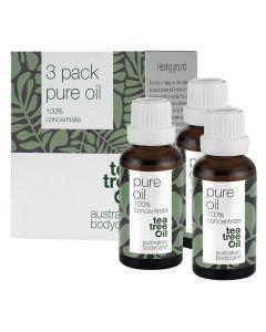Australian-Bodycare-3-Pack-Pure-Oil