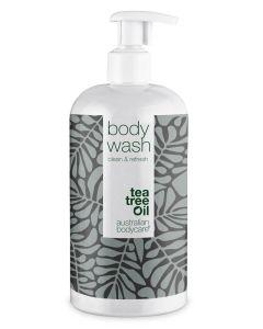 Australian-Bodycare-Body-Wash