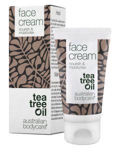 Australian-Bodycare-Face-Cream-100ml