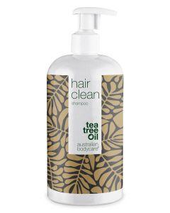 Australian-Bodycare-Hair-Clean-Shampoo