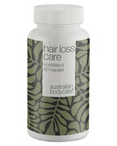 Australian-Bodycare-Hair-Loss-Care-60stk