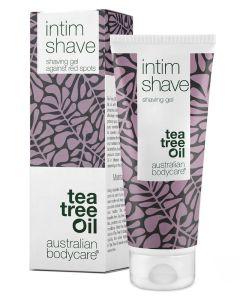 Australian Bodycare Intim Shave