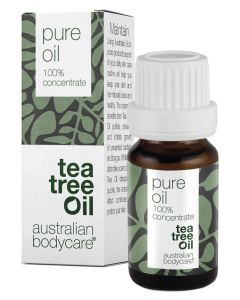 Australian-Bodycare-Pure-Oil-30ml