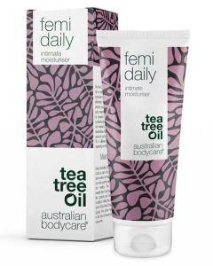 Australian Bodycare Femi Daily