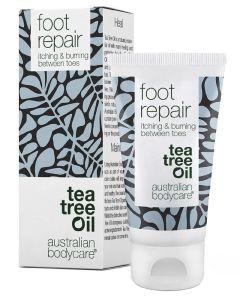 Australian Bodycare Foot Repair