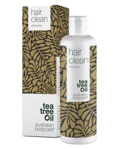 Australian-Bodycare-Hair-Clean-Shampoo-250ml