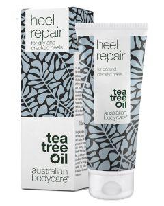 Australian Bodycare Heel Repair