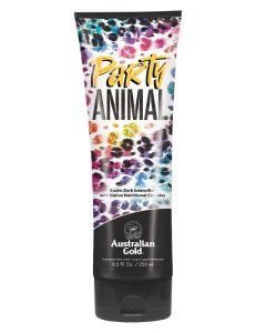 Australian Gold Party Animal