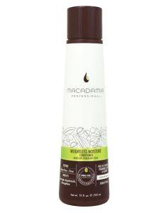 Macadamia Weightless Moisture Conditioner (N) 300 ml