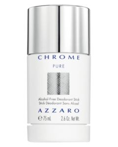 Azzaro-Chrome-Pure-Deodorant-Stick-75