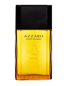 Azzaro-Pour-Homme-Rechargeable-Refillable-50mL