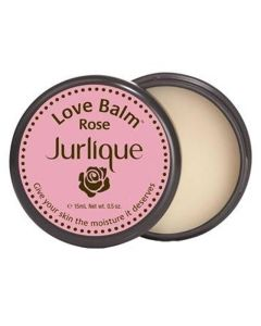 Jurlique Love Balm 15 ml